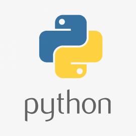 НОВЫЕ курсы Python!